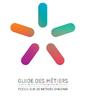 Guide des métiers : focus sur 20 métiers d'avenir - URL