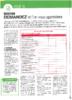 Fiche 19 Entretiens Tribune Verte - application/pdf