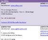 Liste des OPCA OPACIF - application/pdf